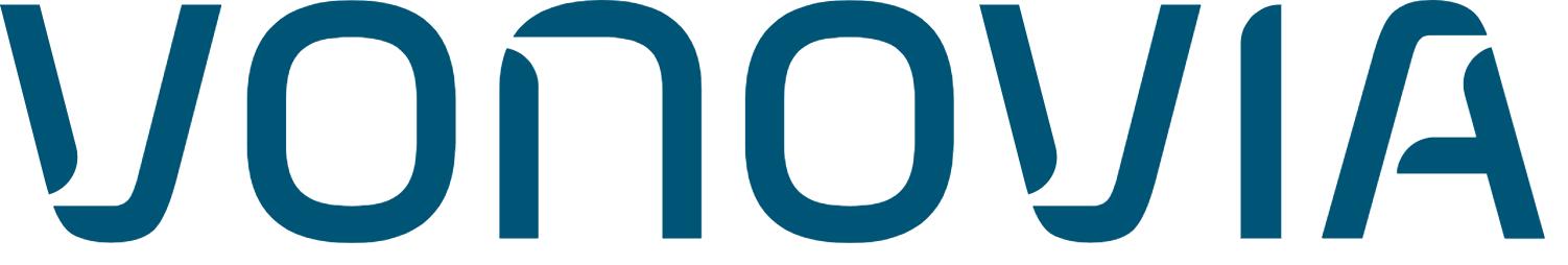 Logo_Vonovia