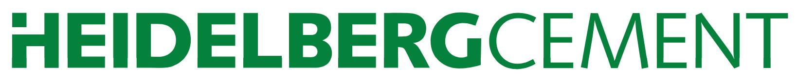 Logo_HeidelbrgCement