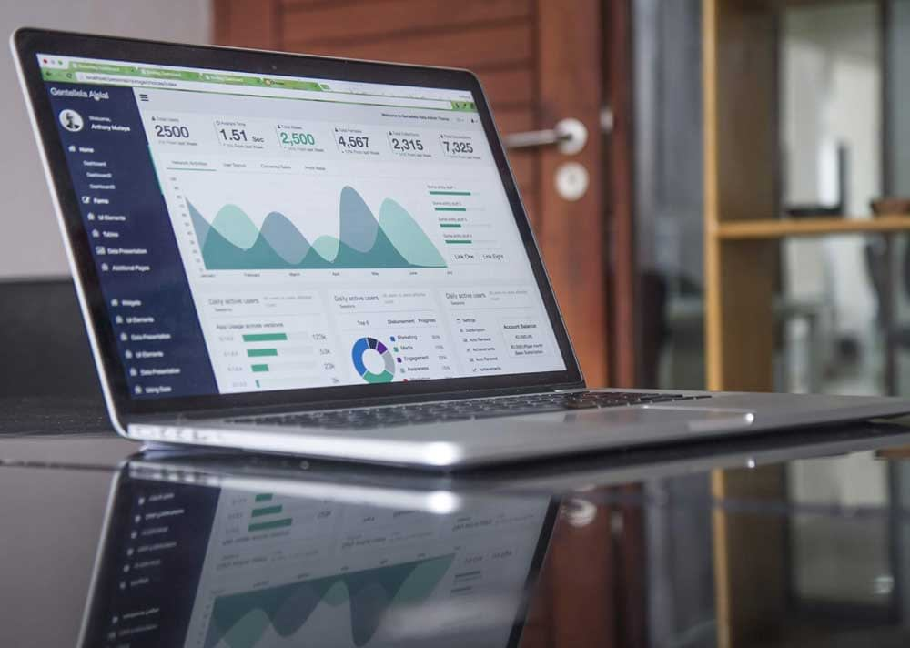 Websites für Chief Digital Officer