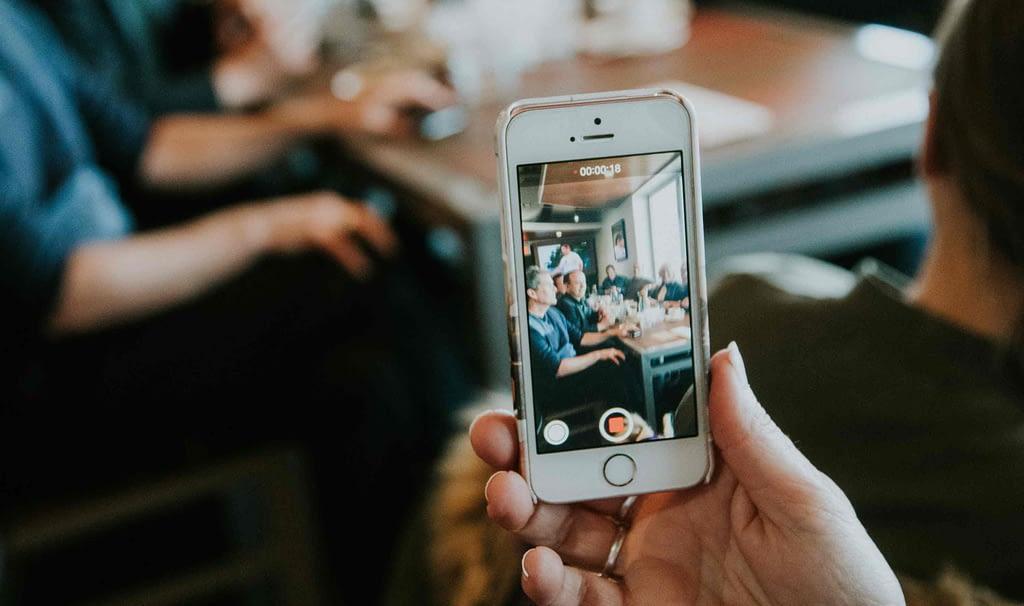 Videos for Chief Digital Officer