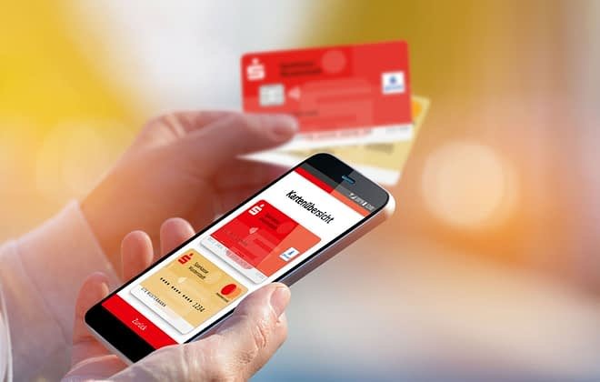 Mobiles Bezahlen 2