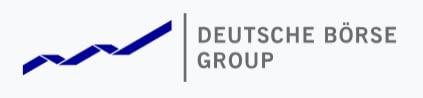Logo_deutsche börse